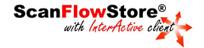 Scan FlowStore