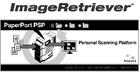 ImageRetriver