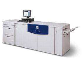 Xerox Printers Drivers Download
